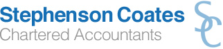 Stephenson Coates Chartered Accountants - Accountants in Newcastle Upon Tyne